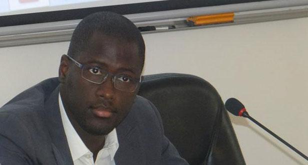 Ndongo Samba SYLLA, économiste: «le Franc Cfa ne garantit pas le développement d'un pays souverain»