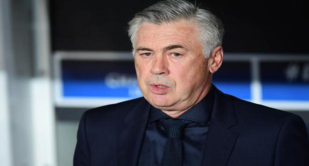Bayern Munich : Carlo Ancelotti viré