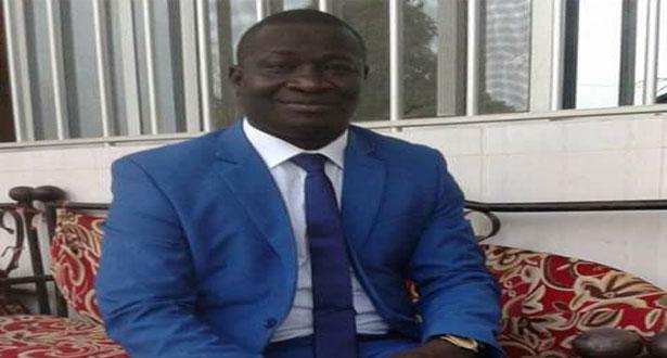 Le SAEMS dément Serigne Mbaye THIAM et s'engage dans une dynamique de lutte