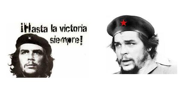 Che Guevara : Il y a 50 ans, tombait une légende