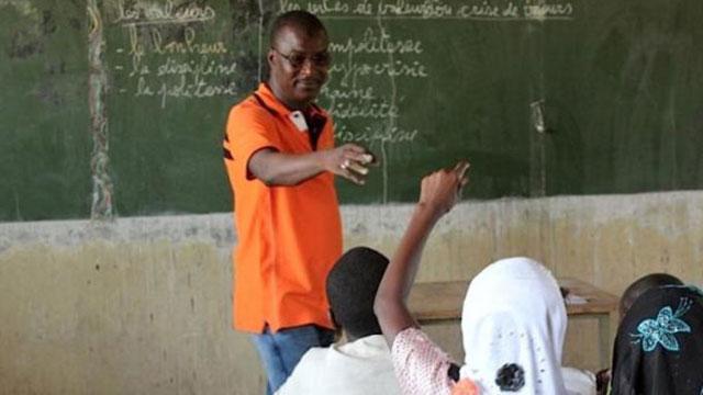 Suppression de langues étrangères de l'enseignement : Comment les «Allemands» ont fait reculer l'Etat