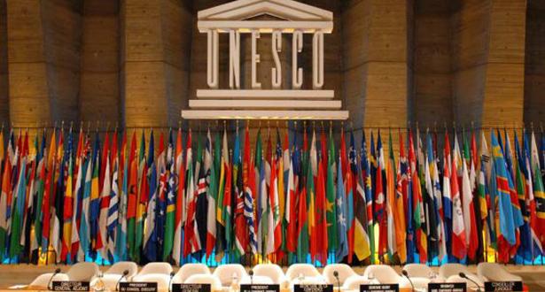 La française Audrey Azoulay élue directrice de l'UNESCO,  le candidat qatari éliminé par l'Egypte
