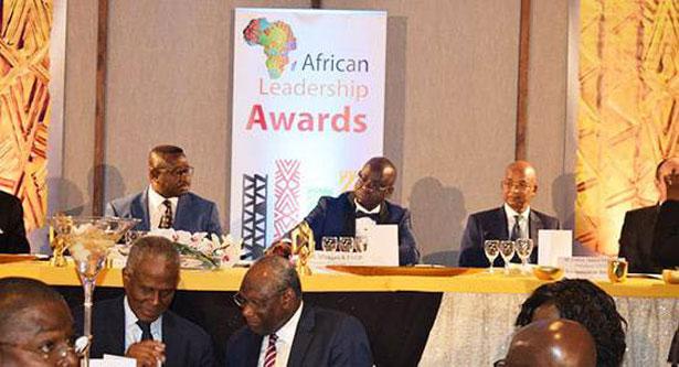Célébration d'African Leadership Awardsà Paris : Au pays de l'imposture…, tout est permis (Par Guimba KONATE)