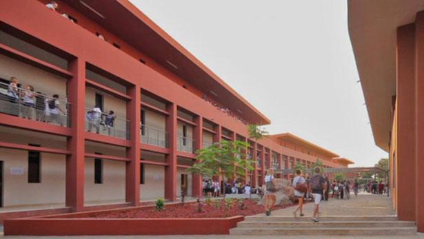 Grève des écoles françaises au Sénégal