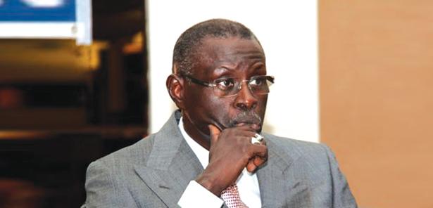 MANSOUR KAMA à Macky : «vous ne dialoguez pas suffisamment avec votre secteur privé»