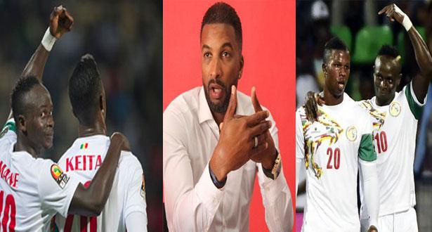 Habib BEYE : «Le Sénégal a une réelle possibilité de sortir de sa poule»