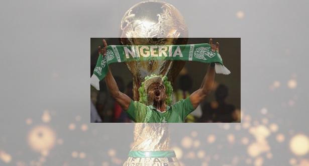Le Nigeria sonne l'Islande et se relance (2-0)