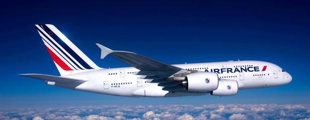 La curieuse défense d'Air France, condamnée pour discrimination ethnique