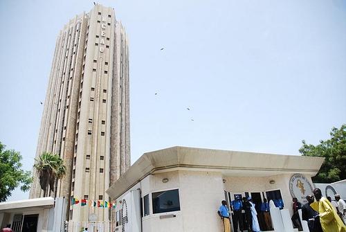 Eurobonds : Le Sénégal et la Côte d'Ivoire au secours de la BCEAO et des banques(Par Dr Abdourahmane SARR)