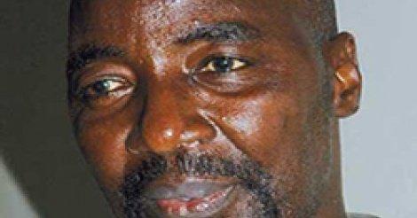 Décès de Samba Laobé DIENG, ancien rédacteur en chef de laRTS