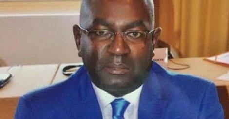 Me Amadou Aly KANE, avocat à la Cour : « Le Sénégal est obligé de réexaminer l'arrêt de la CREI »