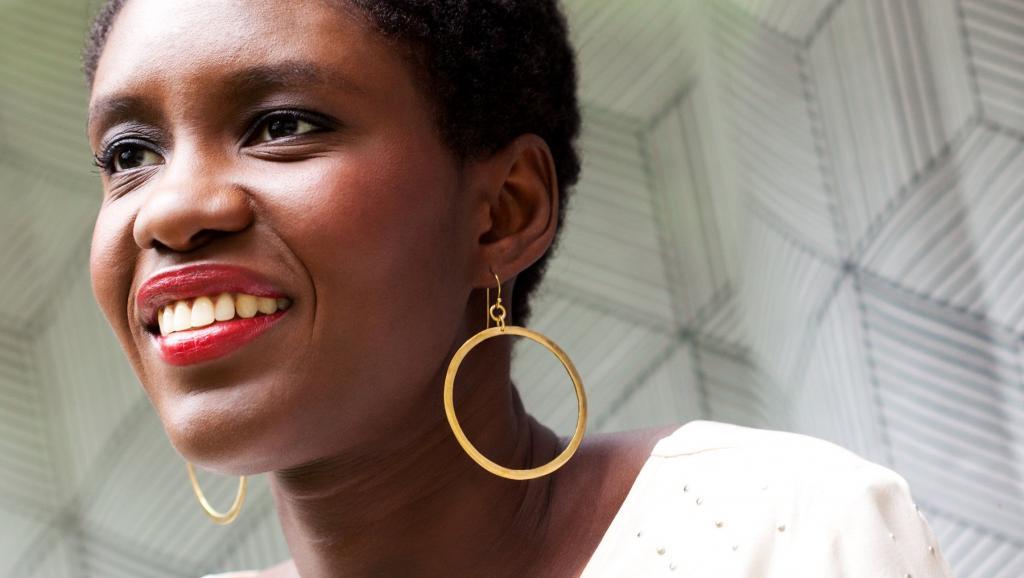 France : Rokhaya Diallo débarquée du Conseil national du numérique deux jours après sa nomination, les Américains s'indignent