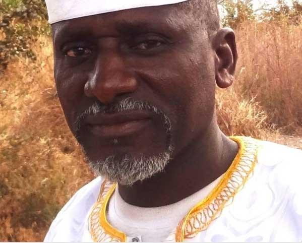 Salif SADIO défie Macky: «Je vais continuer à délivrer les permis de coupe de bois»