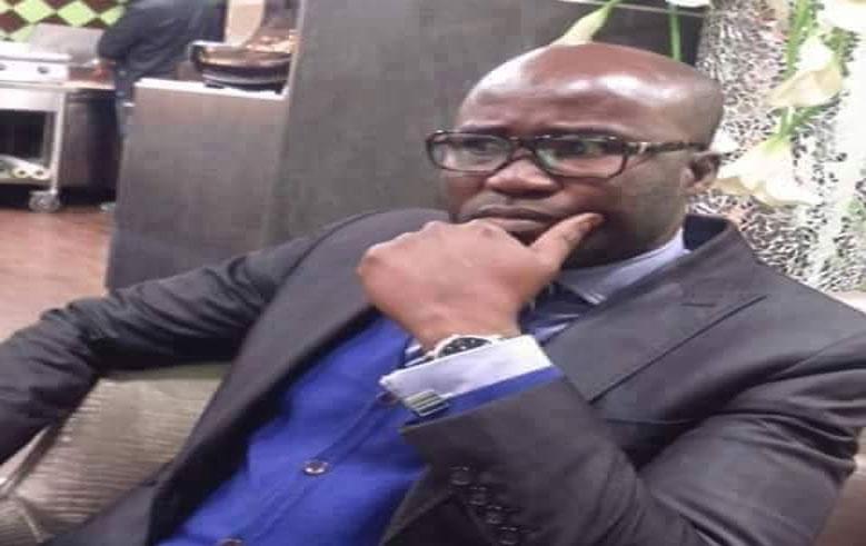 Cheikh Sadibou DIOP : « je ne comprends pas que les partisans de Khalifa ne puissent organiser une riposte face à cette manipulation »