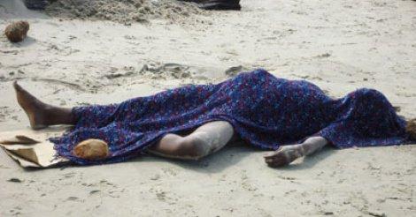 Récurrence des crimes de sang en période pré-electorale : un mal sénégalais