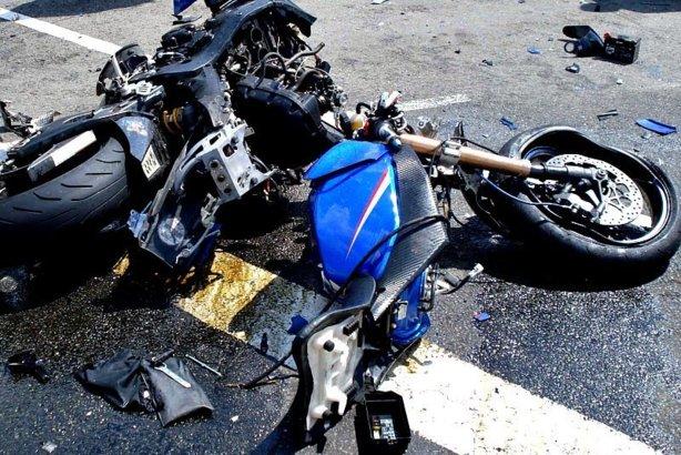 Fatick : une collision entre deux motos fait trois morts dont un chef de village