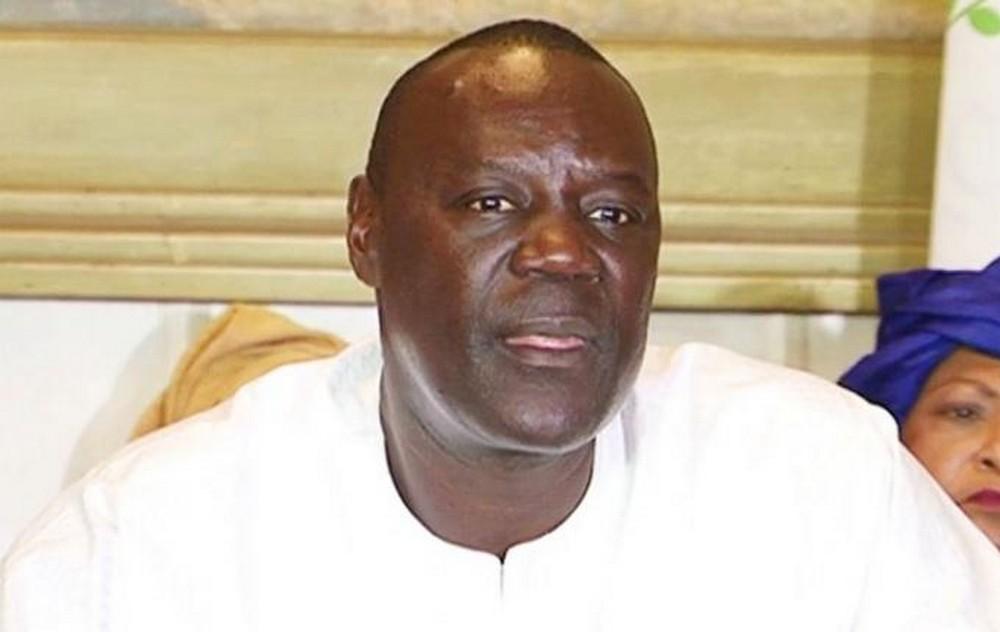 Cheikh GUEYE : « amnistier Karim WADE et Khalifa SALL va décrisper la situation »