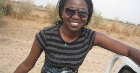 LA SERIE NOIRE CONTINUE : Marie Faye tuée aux Etats-Unis