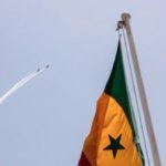 60e anniversaire de l'indépendance du Sénégal : la fête «cronie» par le virus