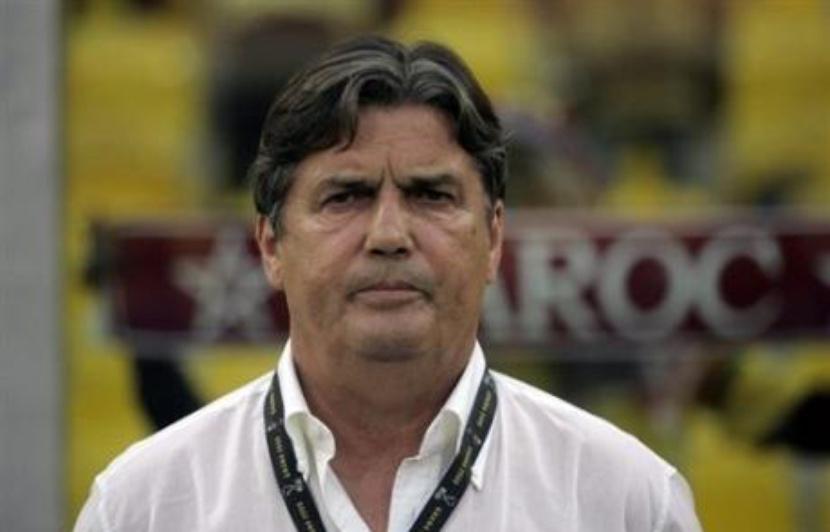 Mort d'Henri Michel : l'ancien sélectionneur du Maroc emporté par la maladie