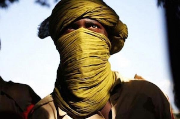 Condamné à 15 de travaux forcés, qui est Ibrahim LY