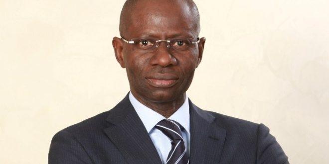 Constat de la coalition Fippu : «Le Sénégal est devenu un pays dangereux …»