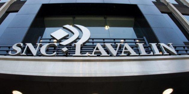 Fraudes fiscales : SNC-Lavalin a utilisé une société à l'île Maurice… pour un contrat au Sénégal
