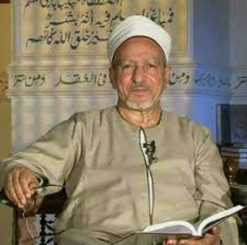 Les propos d'Idrissa SECK sur le lieu de pèlerinage de l'Islam sont « inadmissibles » et « blasphématoires » (Théologiens égyptiens)