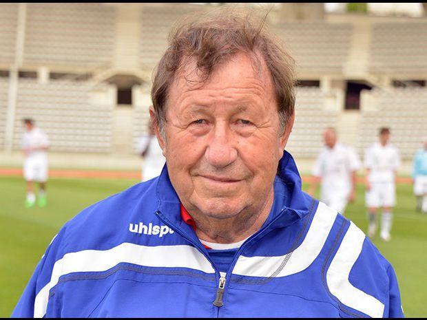Guy Roux : « j'ai sauvé la carrière d'El-Hadji DIOUF»