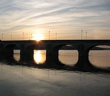 Attaque du Pont de Niambalang, Saliou SAMBOU disculpe le MFDC