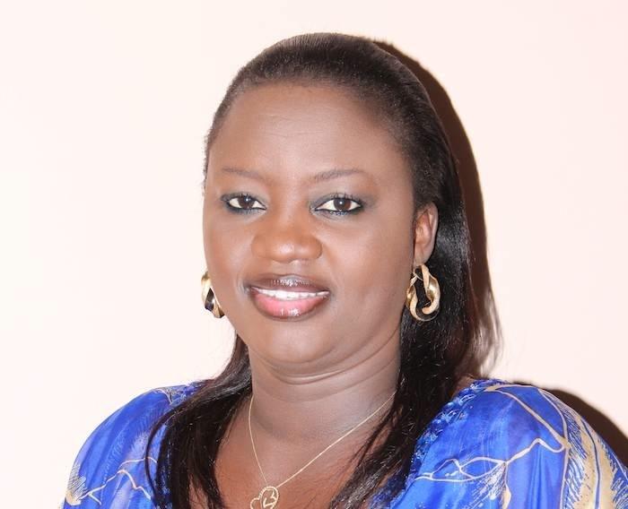 Drame de Fass Barigo: Aliou SALL dépêche Yaye Fatou DIAGNE