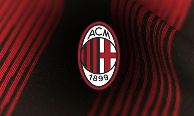 Officiel : l'AC Milan exclu des compétitions européennes