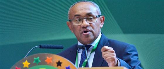 Le président de la CAF arrêté à Paris