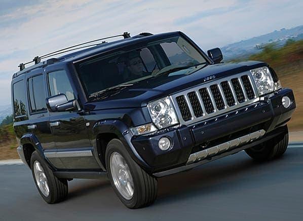 HCCT :   Tanor peut sourire, Macky a commandé des jeeps