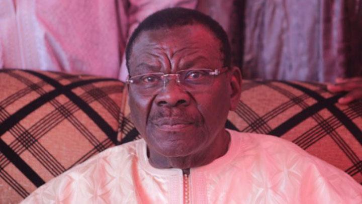 DOUBLE MEURTRE DE BARA SOW ET D'ABABACAR DIAGNE EN 2012 : Cheikh Béthio et ses talibés jugés le 15 octobre