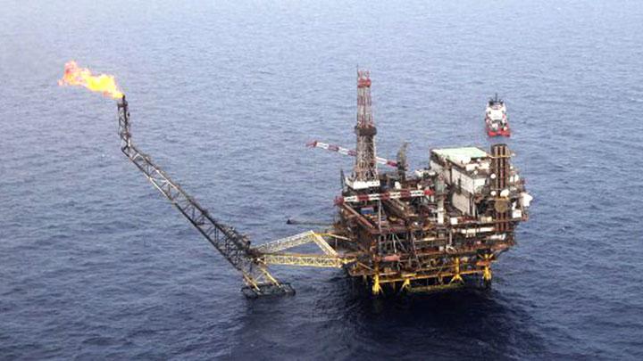 États-Unis : Faute d'espace de stockage, du pétrole va être remis sous terre