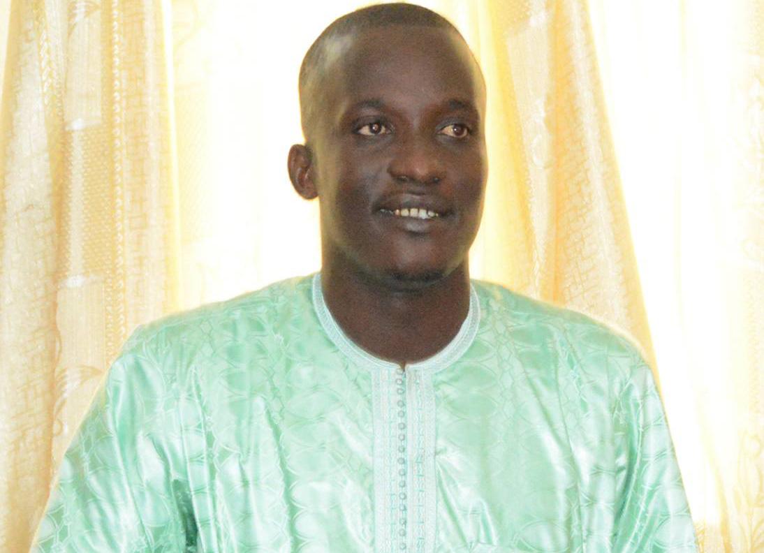 Limogé du ministère des Sports, Amadou Tidiane FALL atterrit aux Transports