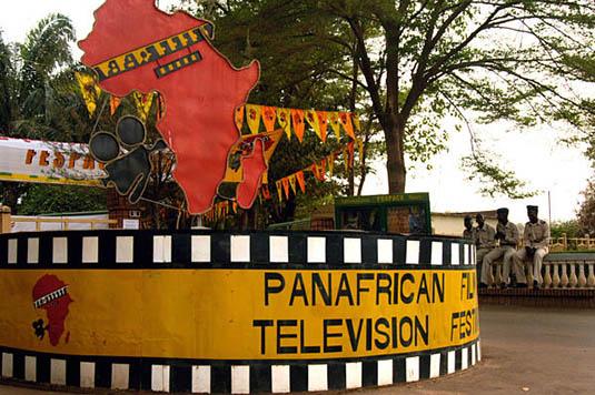 Burkina Faso : L'ouverture du siège du FESPACO empêchée par des djinns