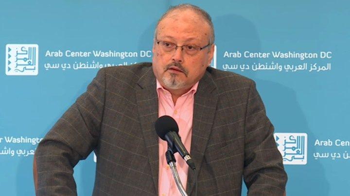 Disparition de Jamal Khashoggi :  15 journaux et sites étrangers, chacun sa version