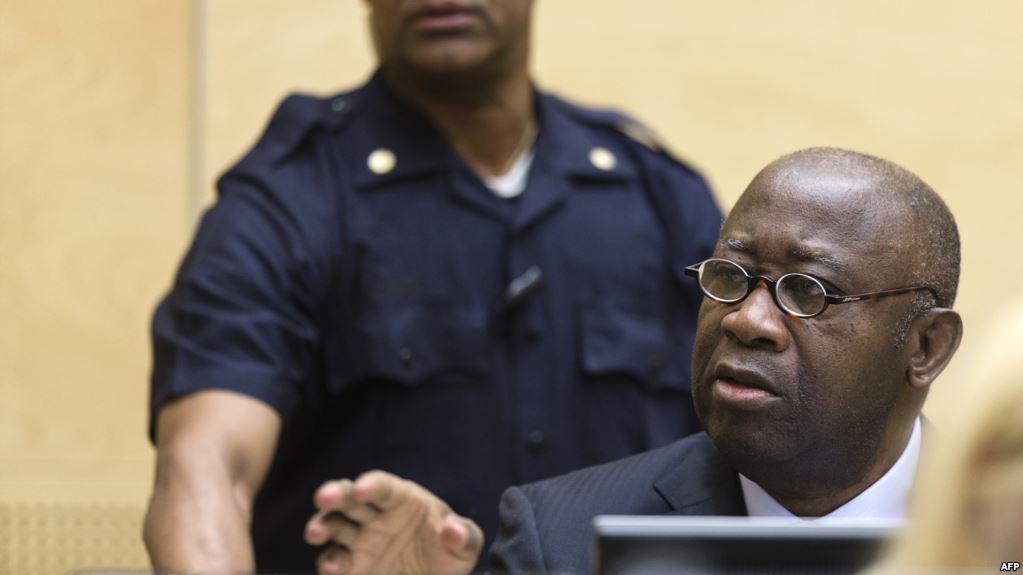 Procès Gbagbo : les plaidoiries repoussées au mois de novembre