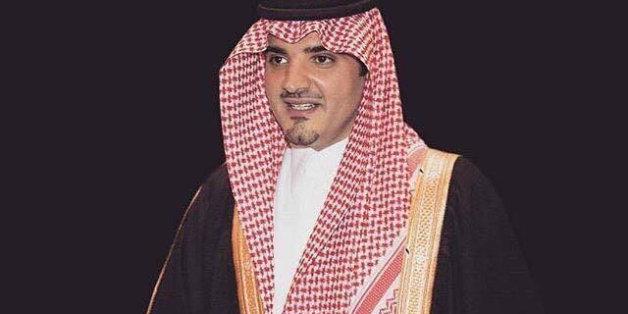 Disparition de Jamal Khashoggi: le ministre saoudien de l'Intérieur tape du poing sur la table