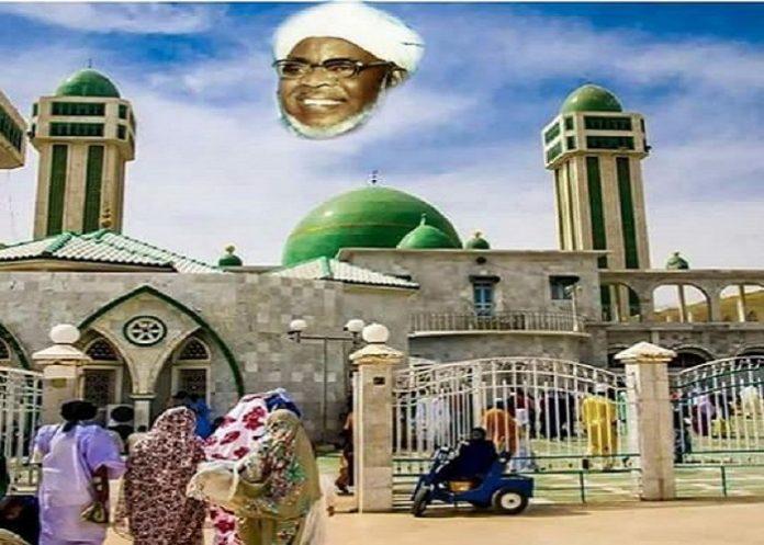 Les Niassènes ne lâchent pas Iba Der : « il ignore totalement qui est El Hadji Abdoulaye NIASS »