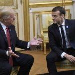 Taxe Gafa : les Américains claquent la porte de l'OCDE, «une provocation», selon Bruno Le Maire