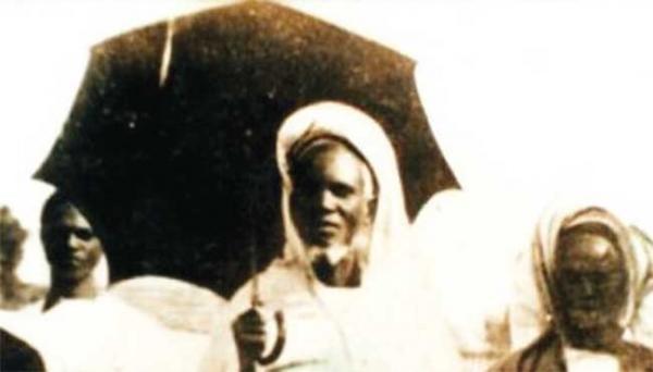 El Hadji Malick SY, l'éminent vivificateur de la tradition du prophète