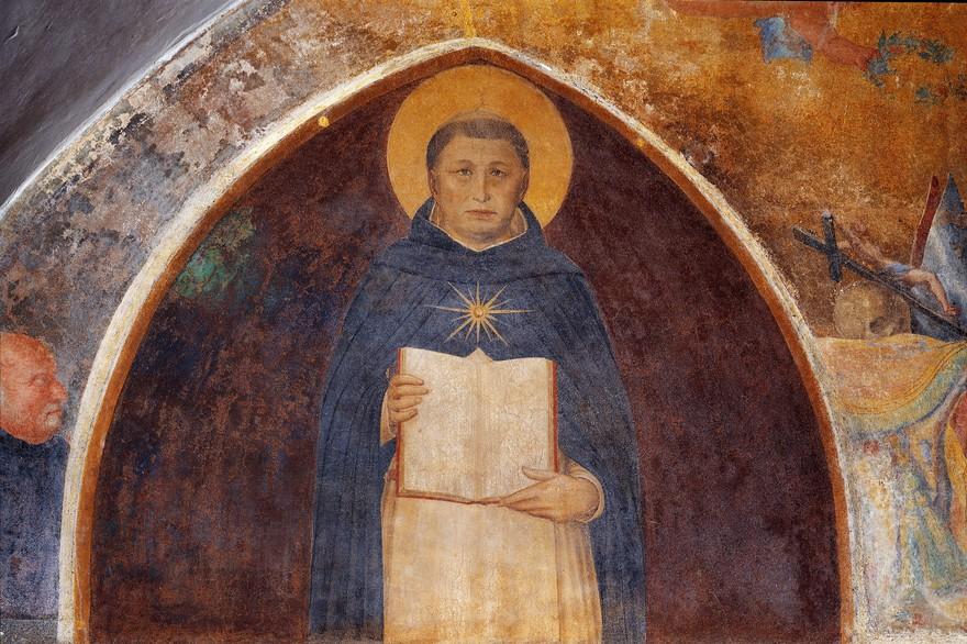 Toussaint : à quoi correspond cette fête catholique ?
