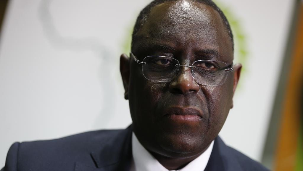 Nouveau gouvernement : 22 ministres  passent à la trappe
