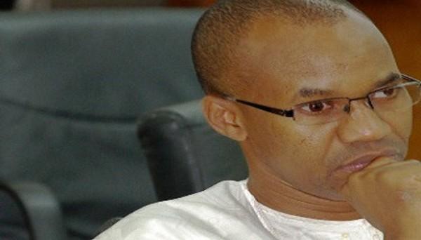 « Mamoudou Ibra KANE, dévoile-toi si tu es de l'APR » (par Me Pape KANTE)