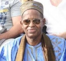 Hommage à Sidy La Mine du savoir… (Par Abdoulaye FAYE)
