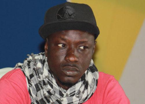 Etat de santé d'Abdou Karim GUEYE : «Nittu Deugg», «Gilets Rouges»… avertissent Macky et son régime