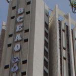 Injection de liquidités : La BCEAO dégage un montant total de 5132 Milliards XOF